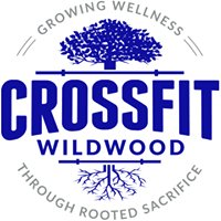 CrossFit Wildwood