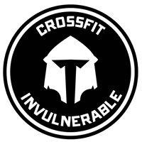 CrossFit Invulnerable