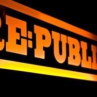 Re: Public Nightlife