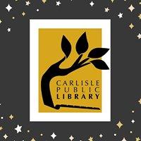 Carlisle Public Library