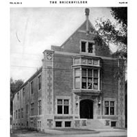 Masonic Societies of Bennington
