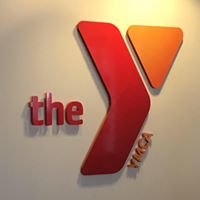 Plattsburgh YMCA