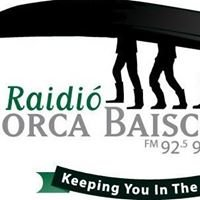 RCB Radio- South West Clare