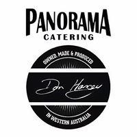 Panorama Catering & Don Hancey Consulting