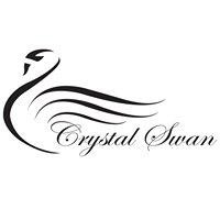 Crystal Swan Charters