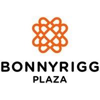 Bonnyrigg Plaza (Official)