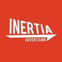 Inertia Advertising
