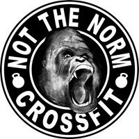 Not The Norm CrossFit