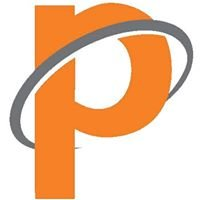 Primus Builders, Inc.