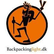 Backpackinglight.dk