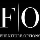 Furniture Options Pty Ltd