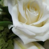 Florambiente