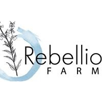 Rebellion Farm LLC