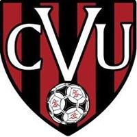 Central Virginia United Soccer Club