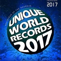 Unique World Records