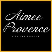 Aimee Provence