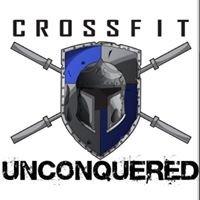 CrossFit Unconquered