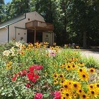 Harmony Oaks Farm