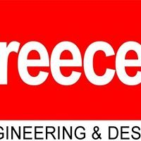 Reece Engineering & Design