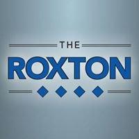 The Roxton