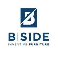 B-Side Furniture Design
