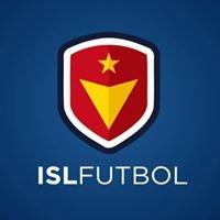 ISL Futbol