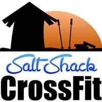 Salt Shack CrossFit