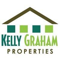 Kelly Graham Properties