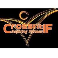 CrossFit IF