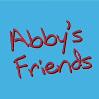 Abby's Friends