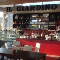 Il Giardino Cafe