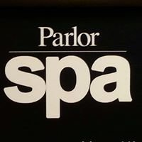 The Parlor Spa