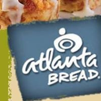 Atlanta Bread - Downtown Columbia