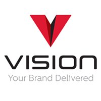 Vision, Inc.