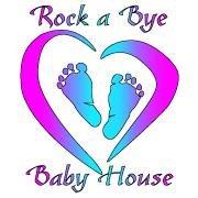 Rock a Bye Baby House