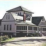 Glendale Arizona Historical Society