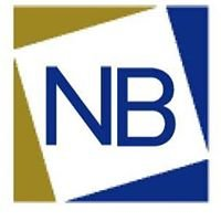 Nielsen Bainbridge