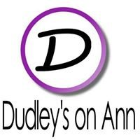 Dudleys On Ann