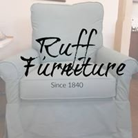 Ruff Furniture