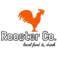 Rooster Company