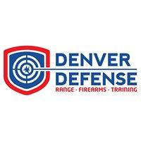 Denver Defense