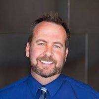 Jake Singleton-Porchlight Real Estate Group