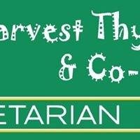 Harvest Thyme Co.Op