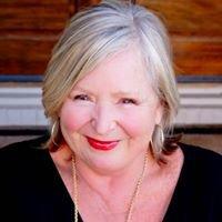 Melinda Meade-White, Ivester Jackson / Christie's International