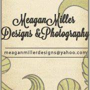 Meagan Miller Designs & Photography