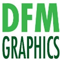 DFM Graphics