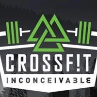 CrossFit Inconceivable