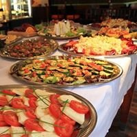 Mile High Mama Catering and Personal Chef services
