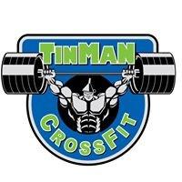 Tinman Fitness