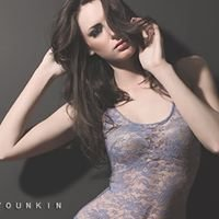 Tim Younkin Photography